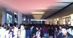Capture d'écran 2010 09 25 à 14.35.111 146x76 News   Photos du lancement de liPhone 4 en Chine à Beijing