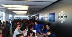 Capture d'écran 2010 09 25 à 14.35.201 146x76 News   Photos du lancement de liPhone 4 en Chine à Beijing