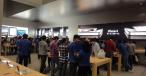 Capture d'écran 2010 09 25 à 14.42.10 146x76 News   Photos du lancement de liPhone 4 en Chine à Beijing