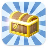 Capture d'écran 2010 09 25 à 15.44.32 AppStore : CashMachine Deluxe : Un nouveau jeu addictif