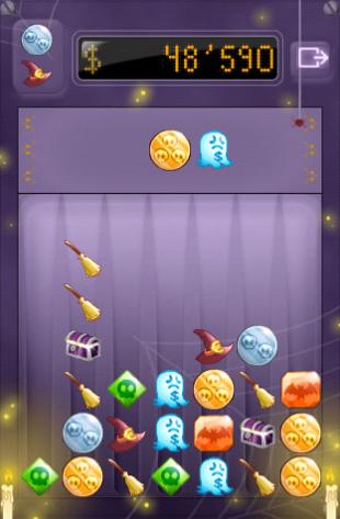 Capture d'écran 2010 09 25 à 15.45.33 AppStore : CashMachine Deluxe : Un nouveau jeu addictif