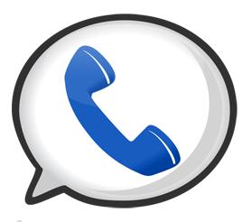 Capture d'écran 2010 09 29 à 16.49.03 News   Apple aurait il discrètement approuvé Google Voice ?