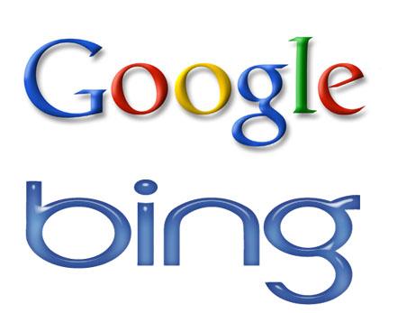Google Bing News   Apple conserve Google comme moteur de recherche par défaut