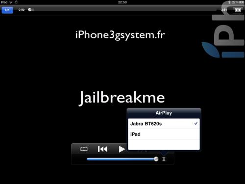 IMG 0022 e1284585104528 500x375 iOS 4   Les nouveautés de liOS 4.2 en images