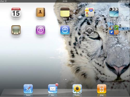 IMG 0023 e1284585162738 500x375 iOS 4   Les nouveautés de liOS 4.2 en images