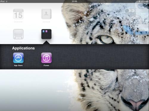 IMG 0025 e1284585245370 500x375 iOS 4   Les nouveautés de liOS 4.2 en images
