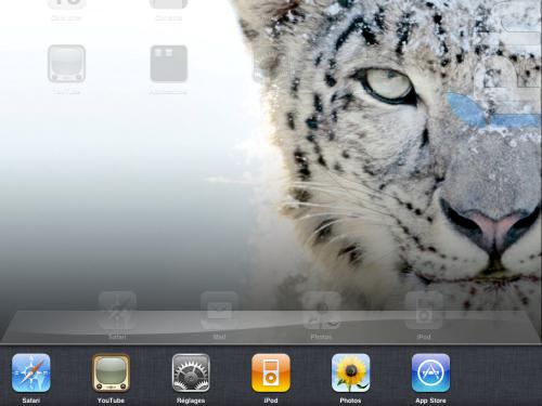 IMG 0026 e1284585285549 500x375 iOS 4   Les nouveautés de liOS 4.2 en images