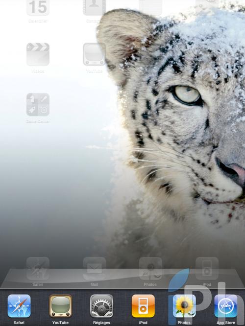 IMG 0027 500x666 iOS 4   Les nouveautés de liOS 4.2 en images