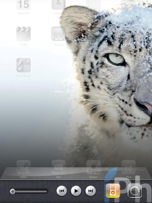 IMG 0028 500x666 iOS 4   Les nouveautés de liOS 4.2 en images