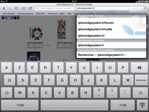 IMG 0029 e1284585426355 500x375 iOS 4   Les nouveautés de liOS 4.2 en images