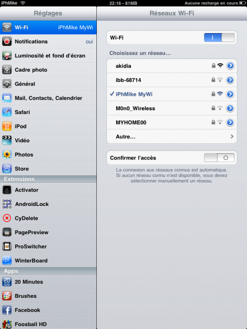 IMG 0074 500x666 Cydia – MyWi 4.7.7 cracké disponible et compatible iOS 4