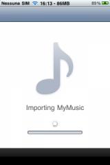 IMG 0144 240x360 160x240 Cydia   PwnTunes se met à jour en version 1.2.4 0.1