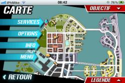 IMG 01941 250x166 AppStore   Gangstar Miami Vindication disponible sur lappstore