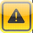Notified Cydia   Mise à jour de Notified Pro en version 1.4.1