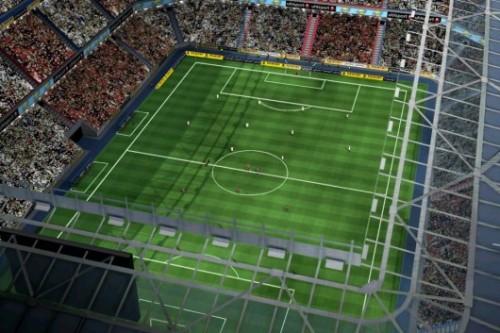 RF2011 iPhone Screen  3 530x3531 500x333 Appstore   FIFA 11 et Real Football 2011 seront publiés la semaine prochaine !