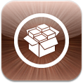 cydia2 Cydia   MultiIconMover : Mis à jour en version svn.r129 1 compatible iOS 4