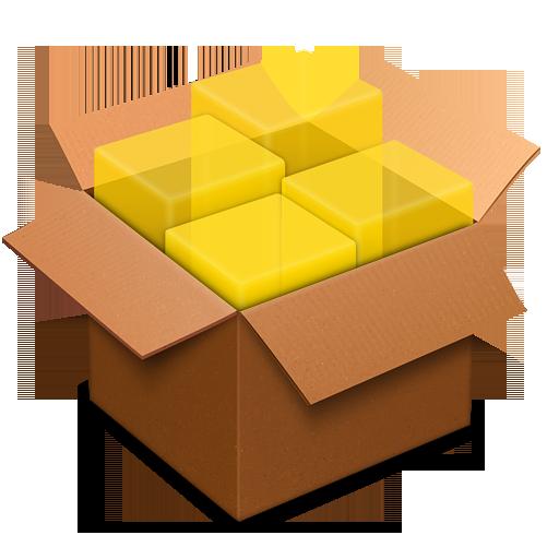 cydia23 Cydia   SBRotator 2.1 : Correction de tous les bugs sous iOS 4