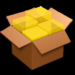 cydia231 250x250 Cydia   Synchronicity : Mise à jour en version 1.0.2