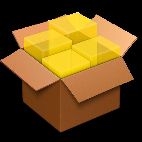 cydia231 500x500 Cydia   App Switcher Rotator : Activer le dock de multitâche en mode paysage