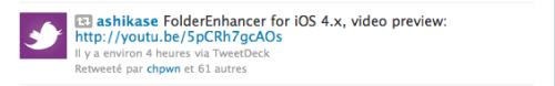 d1 500x78 Cydia : FolderEnhancer, ouvrez vos dossiers dune nouvelle façon