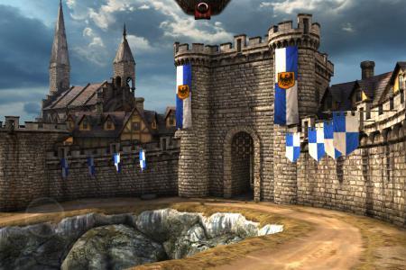 News   Epic Games va fournir un kit de développement pour les jeux iPhone / iPad