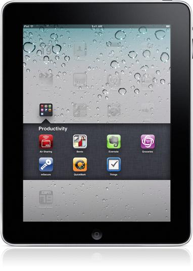 folders 201009011 News   Apple publie une nouvelle page : le firmware 4.2 pour iPad