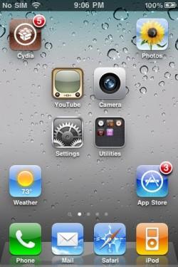 gridlock cydia app 250x375 Cydia   GridLock et InfiniBoard mis à jour
