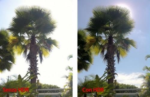 hdr ios41 530x343 500x323 News   Vidéo : La Photo HDR