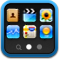 icon11 Cydia   OverBoard mis à jour en version 1.2