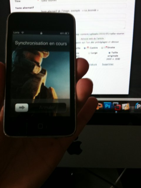 img0012gn Cydia   WiFi Sync : Bientôt une version 2.0