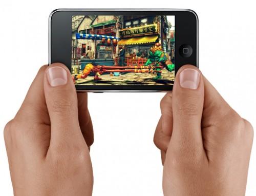 ipodtouch_image6_20080909.jpg-500x382 dans Jeux
