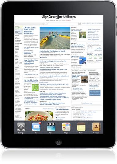 multitasking 201009011 News   Apple publie une nouvelle page : le firmware 4.2 pour iPad