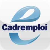 mzi.tpvspvvh.175x175 75 AppStore – Cadremploi : Trouver un emploi depuis votre iPhone [gratuit]