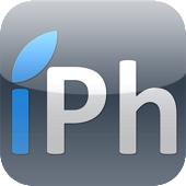 mzi.uxnoemqq.170x170 75 News   Des explications sur iPhAccess 4 [Push / iOS 3]