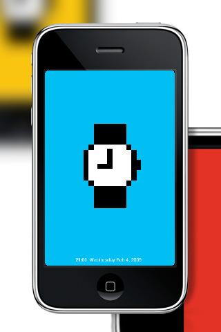 mzl.liceyxpq.320x480 75 AppStore Free – Applications gratuites du 12 Septembre 2010
