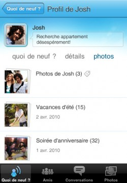 mzl.mpigkidi.320x480 75 250x359 AppStore   Windows Live Messenger 1.1 : Maintenant compatible iOS 4