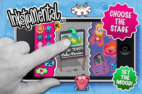 mzl.muxrykvp.320x480 75 AppStore Free – Applications gratuites du 8 Septembre 2010