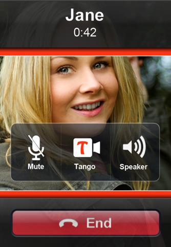 mzl.ooakrjsw.320x480 75 Appstore   TANGO: Une nouvelle application pour les appels gratuits et des appels vidéo sur 3G et WiFi !