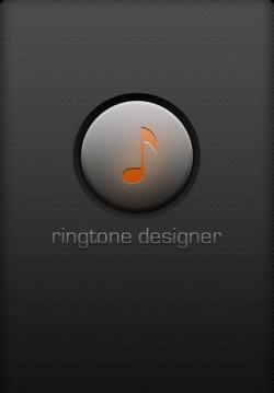 mzl.oqtlxutw.320x480 75 250x359 AppStore   Ringtone Designer Pro : Créer facilement des sonneries pour iPhone