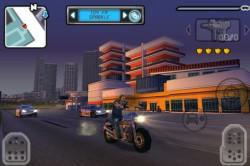mzl.ugneswbm.320x480 75 250x166 AppStore   Gangstar Miami Vindication disponible sur lappstore