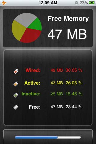 mzl.wpphujqs.320x480 75 AppStore Free   Applications gratuites du 4 Septembre 2010