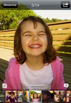 mzl.wvswdjvg.320x480 75 250x359 AppStore   Windows Live Messenger 1.1 : Maintenant compatible iOS 4
