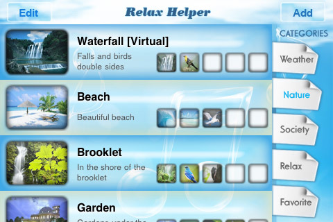 mzl.xbqanaiw.320x480 75 AppStore Free – Applications gratuites du 6 Septembre 2010