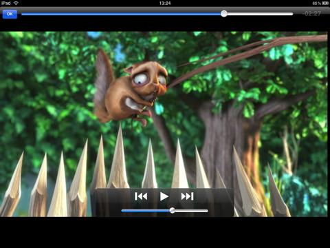 mzl xuzmriro 480x480 75 AppStore   VLC media player pour iPad enfin disponible