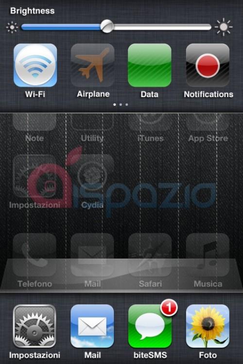 new sbsettings ispazio mockup 530x795 500x750 Cydia   SBSettings bientôt remplacé par un nouveau soft ?