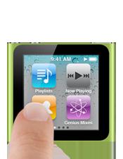 overview featurette features20100901 Rumeur, Humour – Un iPod Nano jailbreakable ?