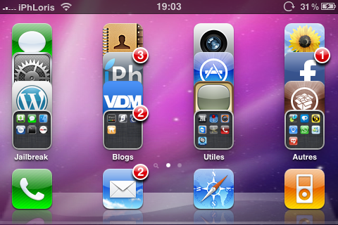 photo10 e1284656576788 Cydia   SBRotator passe en version 2.1.3