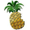 pwnagetool Jailbreak News   PwnageTool mis à jour en version 4.3.2