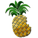 pwnagetool Jailbreak News   LiPhone 4 et liPhone 3GS jailbreakables via un Pwnage Tool modifié