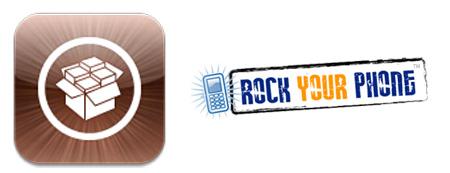 rock acquires News   Cydia fusionne avec Rock Your Phone